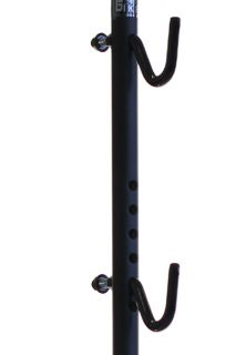 Bicycle Display Floor Rack Bike Stand