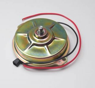 lite Replacement Motor Electric Fan FLX 106 FLX 108 FLX 365 FLX 475 Ea