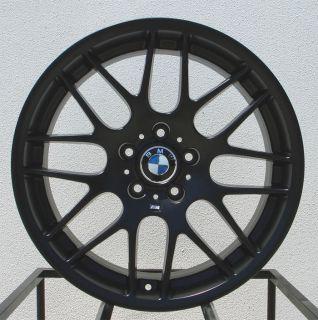 18 OE 269 CSL BMW Wheels Rims 128i 135i 328i 330i 335i