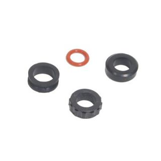 Beck Arnley Fuel Injector O Ring Seal 158 0898