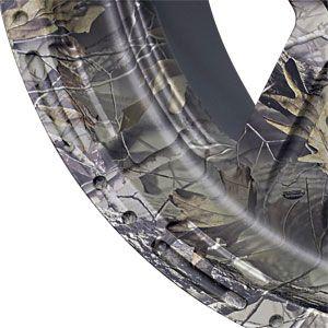 New 17x8 5 5x127 V Tec Off Road Wheel Rim