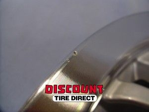 5x100 5x114 3 5 100 5 114 3 Sprie Silver Machined Wheels Rims