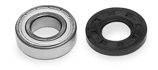 Baker High Torque Bearing Kit 189 56 Harley Davidson
