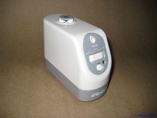 Roomba Slim White Virtual Wall Units Scooba Too 400 500 550 560 4210