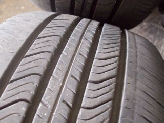 16 Subaru Impreza Alloy Wheel Tires Factory Legacy and Forresters