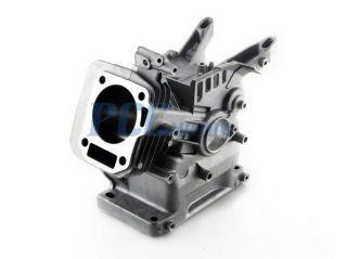 New Honda GX160 Engine Block 5 5HP Cylinder Block Generator Motor H