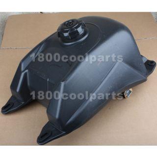 ATV Gas Fuel Tank Cap 200cc 250cc taotao Sunl Kazuma Quad Four