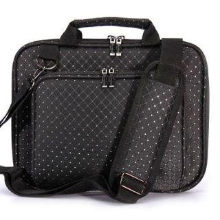 Rim Playbook 7 iPad 2 Tablet Case Cover Bag Sleeve MBK