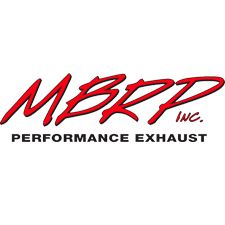 MBRP Exhaust 01 07 Chevy GMC Duramax 2500 3500