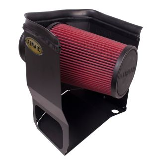 Airaid Intake 2011 2012 Jeep Grand Cherokee, Dodge Durango w/3.6L or 5