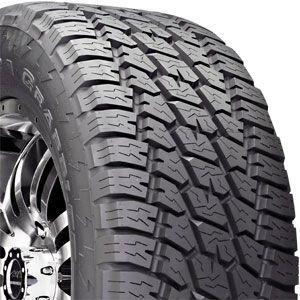 20 inch Black KMC XD Rockstar Rockstars Wheels Rims