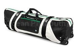 Genuine BMW Golf Clubs Bag Travel Cover