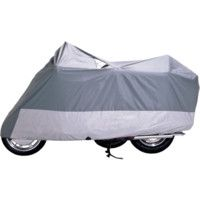 Dowco Weather All XXXL Motorcycle Cover Large Tour