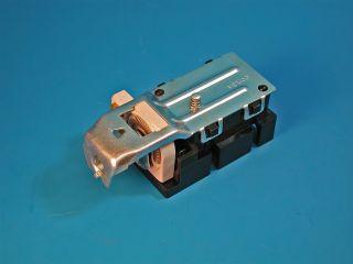 1957 1963 Chevy Headlight Switch Headlamp 57 58 59 60 61 62 63