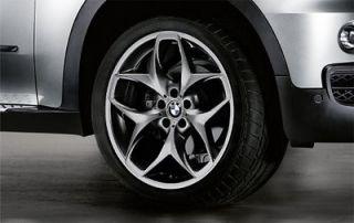215 Style Wheels Rims w Toyo Proxes Tires 275 40 20 315 35 20