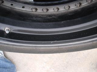 Forged Wheels Tires Range Rover LR3 Sport BMW x5 x6 20 24 Rims