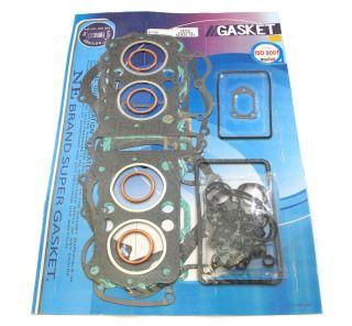 NE Brand Complete Gasket Set Honda CB750 1970 1971 1972 1973 1974 1975