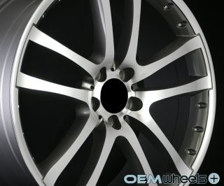 Fits Mercedes Benz AMG V251 R350 R500 R63 4MATIC Bluetec Rims