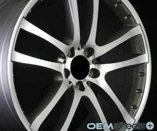 Fits Mercedes Benz AMG V251 R350 R500 R63 4MATIC Bluetec Rims