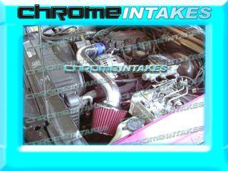 92 93 94 95 Chevy S10 Xtreme Blazer Sonoma Jimmy Bravada 4 3L CPI Air