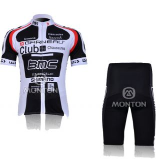 2012 Cycling Bicycle Comfortable Outdoor Jersey Shorts Size M XXXL
