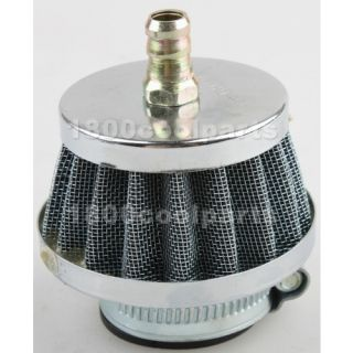 35mm Air Filter for 50cc 70cc 90cc 110cc ATVs taotao Kazuma Sunl