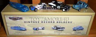 Hotwheels Mongoose 69 Pro Street Camaro 40th Ann 1 64