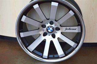 20 BMW Wheels Rim 325i 325xi 325CI E46 E90 M3