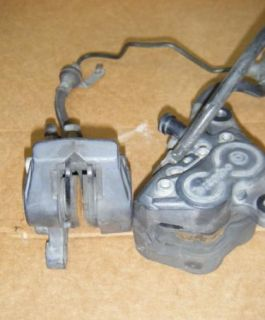 BMW R1100RT R1100GS R1100R K1200RS Front Brake Calipers