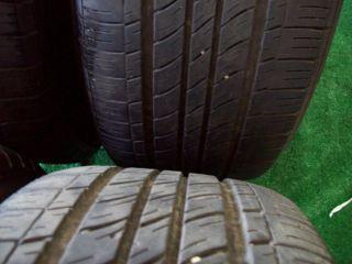 16 Mercedes Wheels Tires s CL S500 CL500 S430 S420 S320 S600 Factory