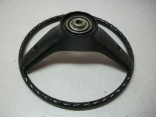 Steering Wheel Ford Truck 1978 1979 F100 F150 F250 F350 Bronco A05 3Q