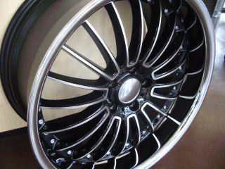 19 Lexus Wheels Rim ES330 ES350 IS250 IS300 IS430