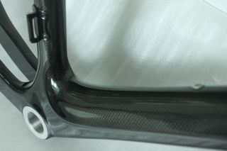 NEW areodynamics Pinarello 2012 Dogma2 carbon road bicycle frame and