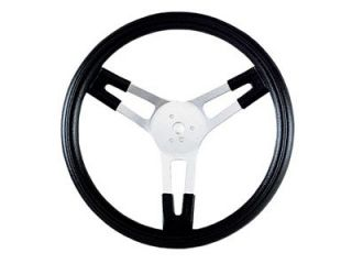 Grant 654 Aluminum Performance Steering Wheel Jegs