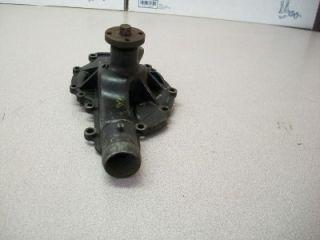 Water Pump Buick 364 401 425 Nailhead 62 63 64 65 66 64BW1 3E
