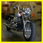 CHROME MUSTACHE BAR ENGINE CRASH GUARD 1997 2008 HARLEY TOURING FLHT