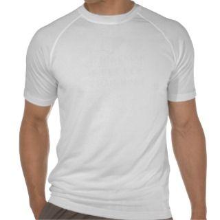 Half Nigerian is better thanT Shirt