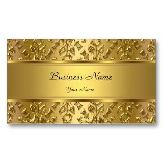embossed floral by zizzago browse elegant business business cards