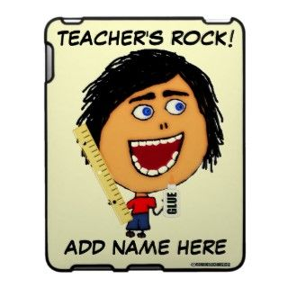 This is a great cartoon for any teacher who likes to have a little fun