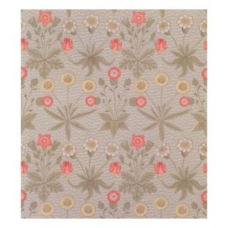 Daisy, the First Wallpaper Designed by William Morris (1834 96) in 1862 Giclee Print by William Morris