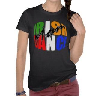 Dance Mom 2 Tshirts