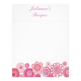 Thank You Cupcake Wrappers Printable Template Personalized Letterhead