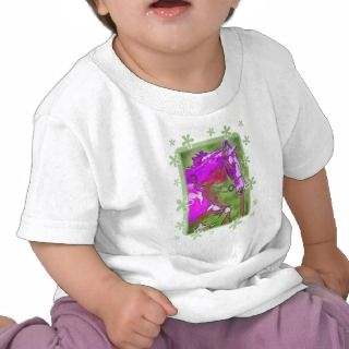 My Little Pony Baby Shirts, My Little Pony T Shirts for Babies