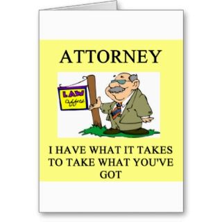 Thank You Quotes For Lawyers >> Funny Lawyer Quotes. QuotesGram
