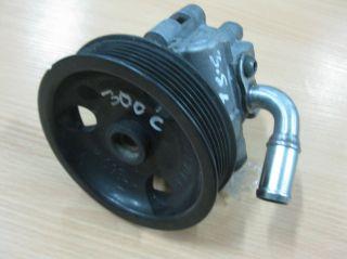 300C SERVOPUMPE 3.5 V6   2007 ( DODGE MAGNUM CHARGER ) 04892093AA