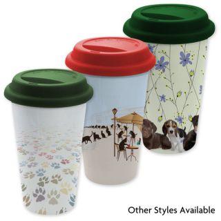 Dog Gifts for Dog Lovers LittleGifts Ceramic Mug