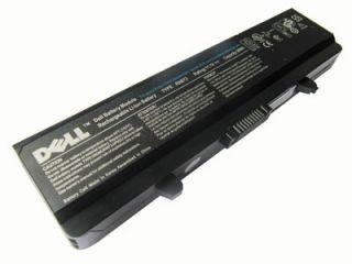 Original Bateria para Dell Inspiron 1526 1545 X284G new