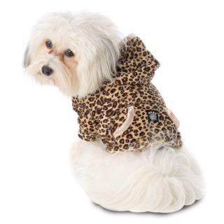 Dog Hoodie � PetRageous Designs Niko's Dog Hoodie