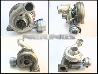 Turbo Turbocharger 710812 5002S 710812 0002 710812 0001 46767677