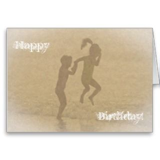 , Note Cards and Happy Birthday Best Friends Greeting Card Templates